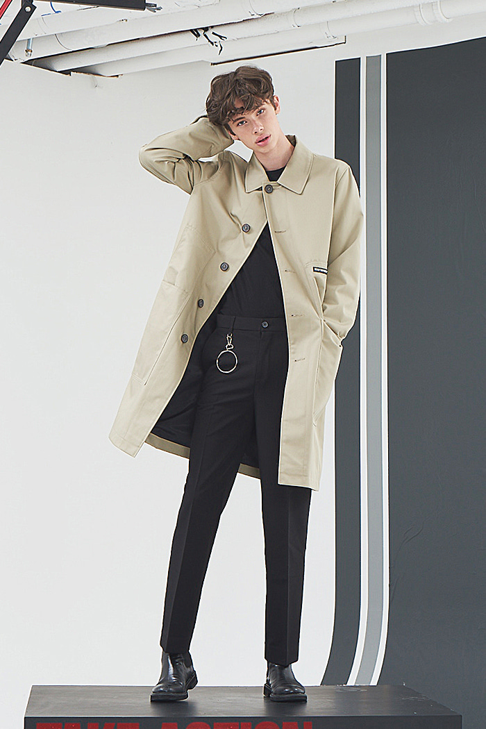 HOLY MAC COAT_BEIGE